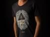 Hyperpop shirt 3