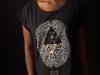 Hyperpop shirt 5