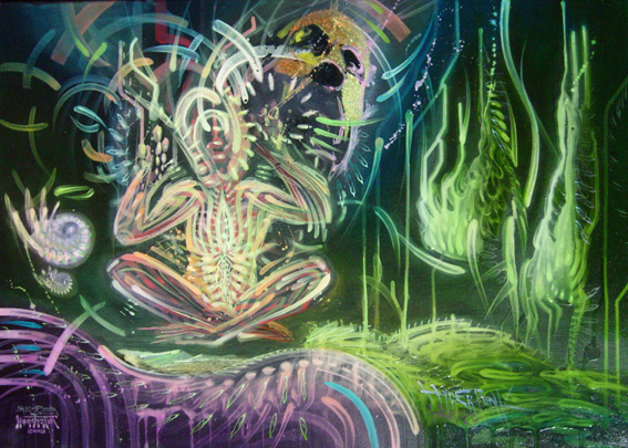 2008-2-backdoorbuddha-2